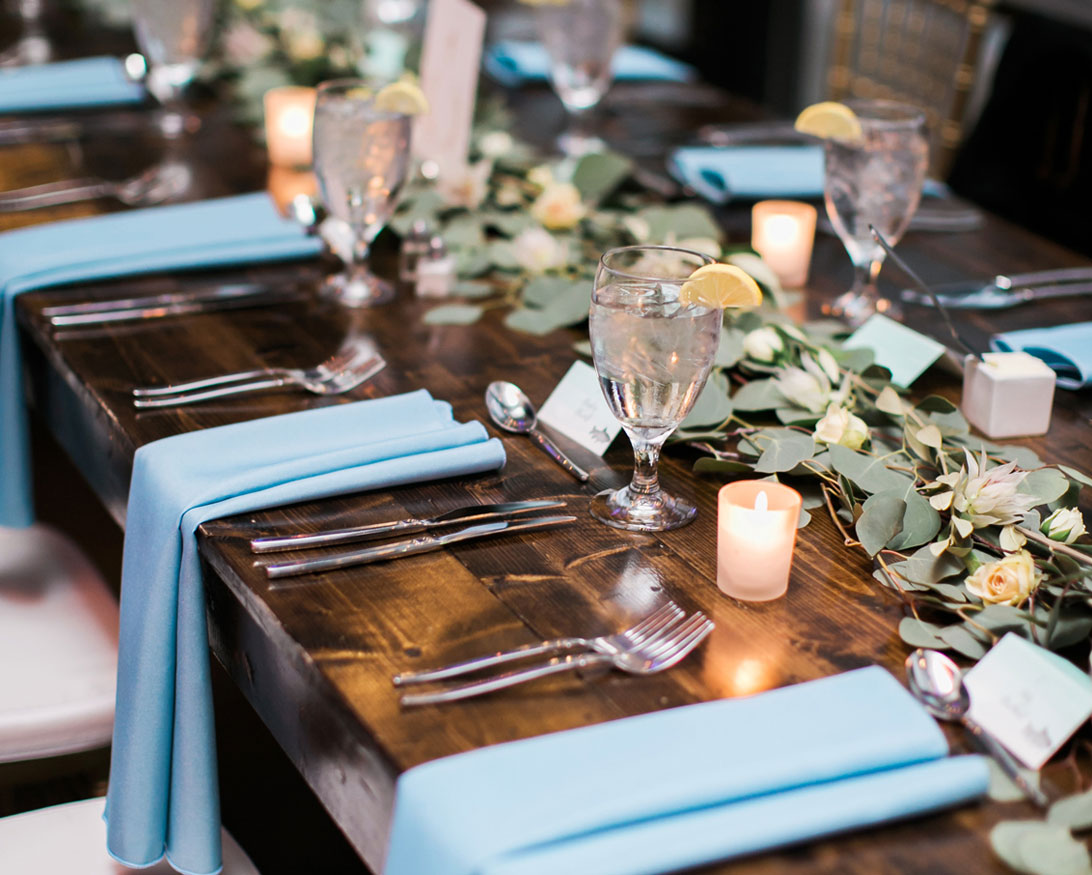 Table-Setting_8