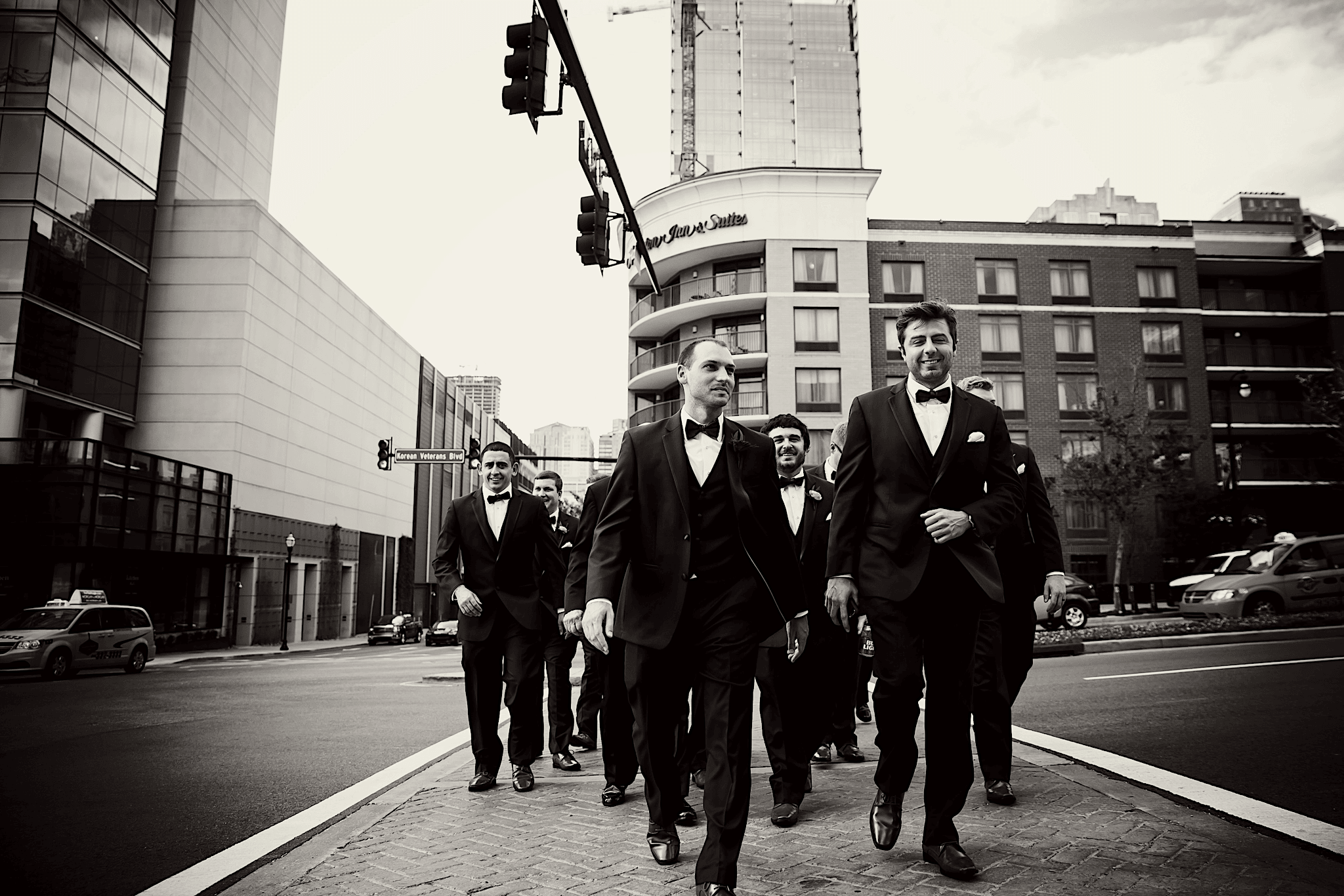 025-The_Bell_Tower_Nashville_Wedding_Stevie_Ramos_Photography-compressor