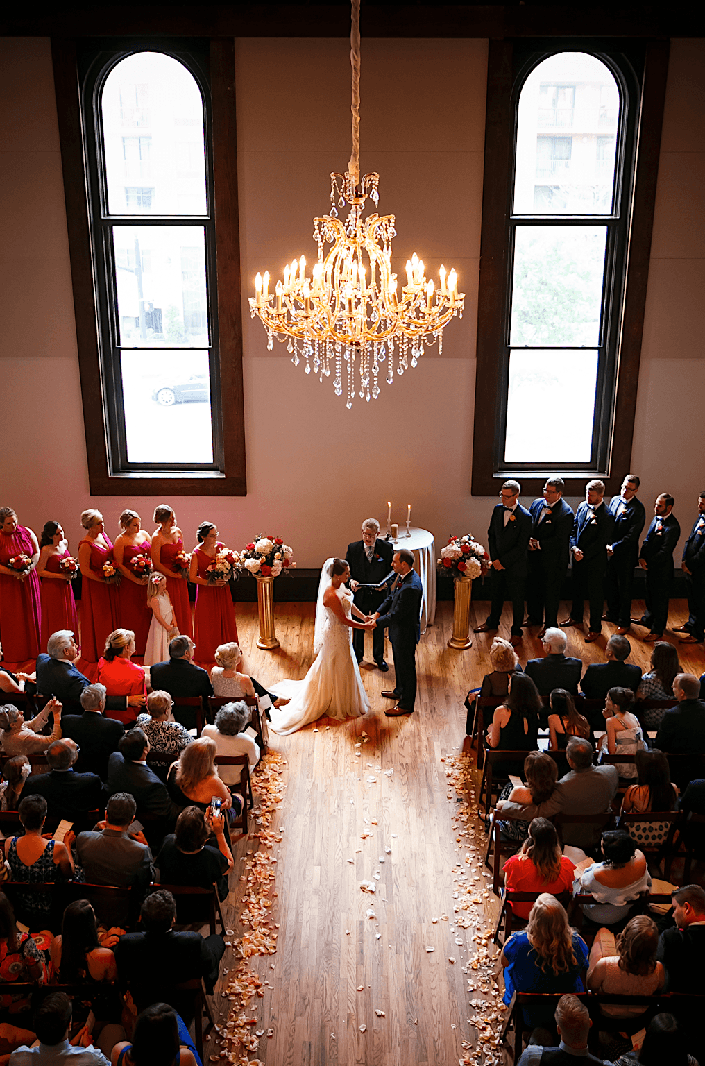 032-The_Bell_Tower_Nashville_Wedding_Stevie_Ramos_Photography-compressor