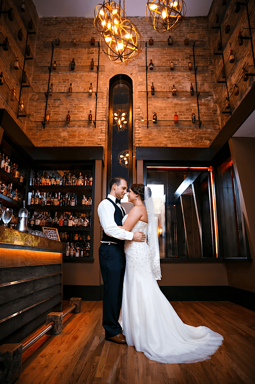 055-The_Bell_Tower_Nashville_Wedding_Stevie_Ramos_Photography-compressor