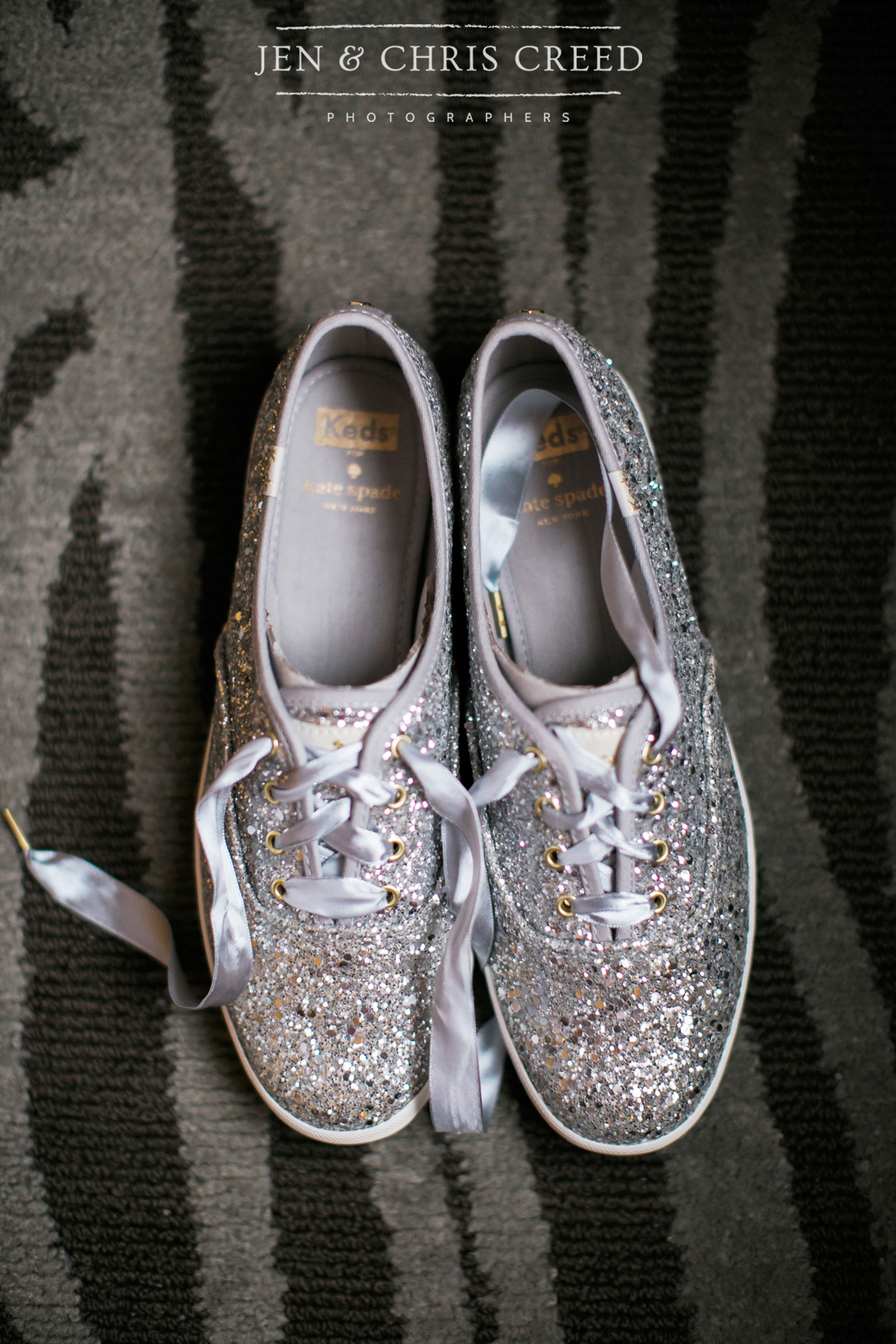 Wedding Tips for Dancing Shoes