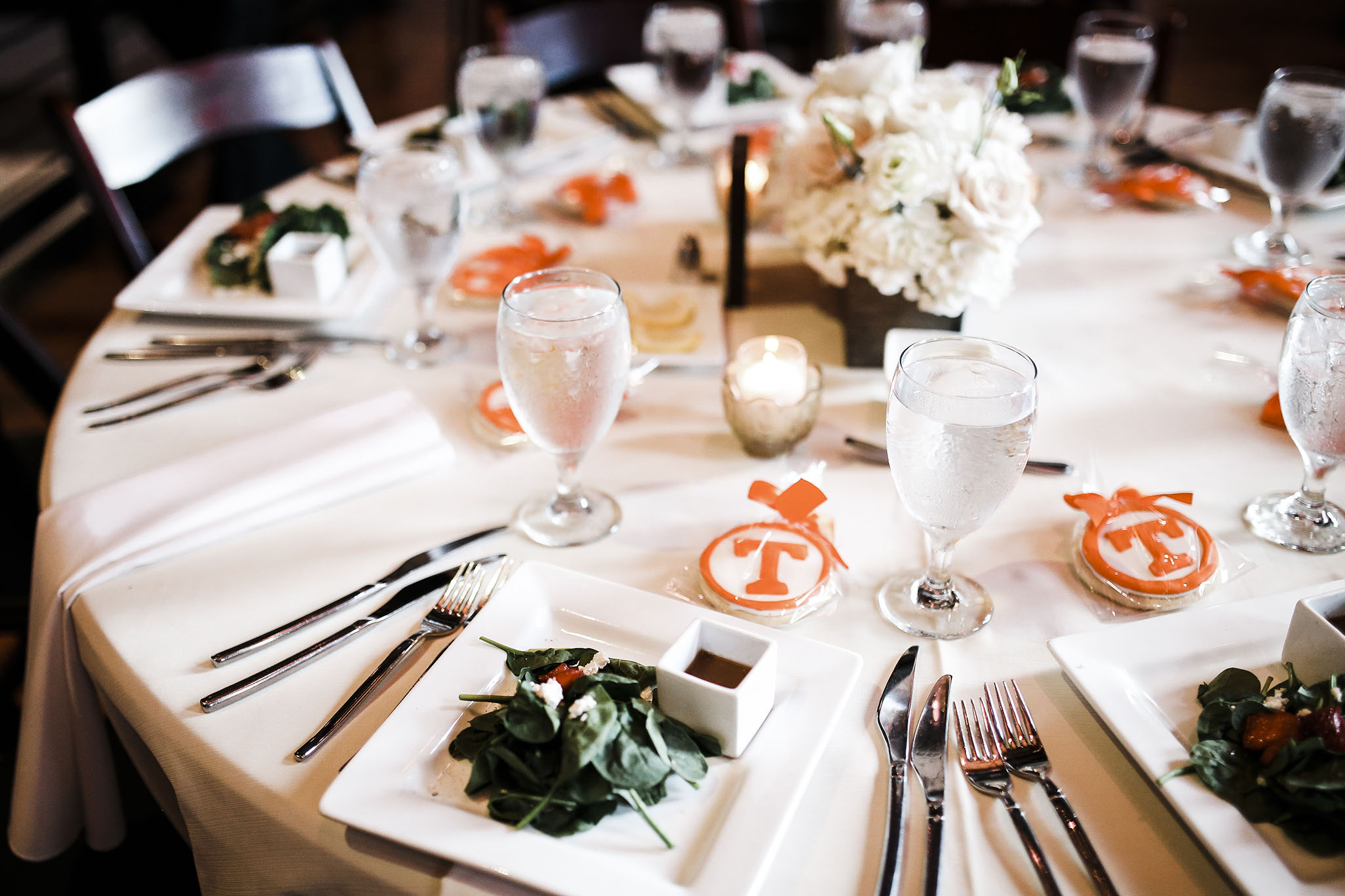 Wedding Party Favor Ideas.7 Thoughtful Wedding Favor Ideas Infinity Events Catering Blog